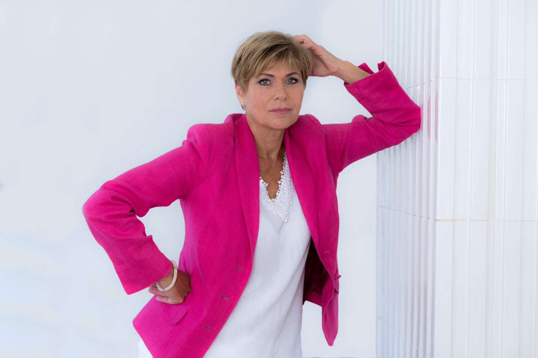 Karin Schlintner