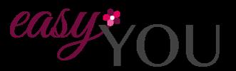 logo easyyou