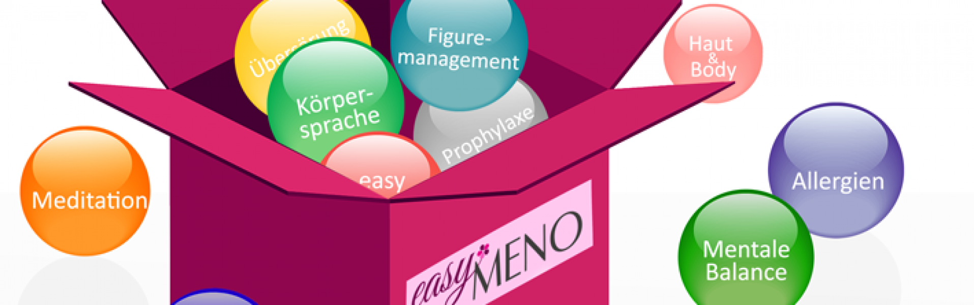EasyMeno-Box-web_small