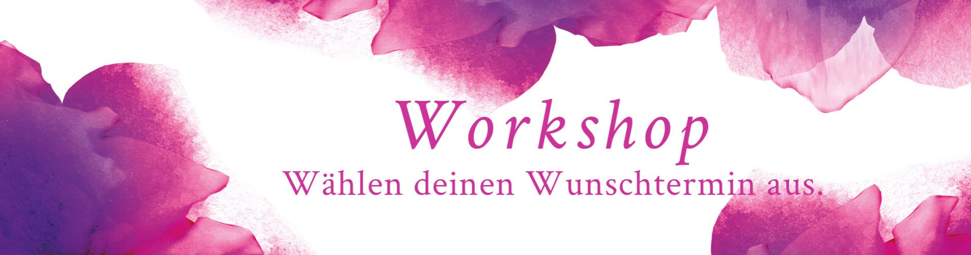 banner-carrucel-workshop